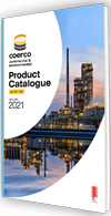 CE-Catalogue_Mockup-2021_100