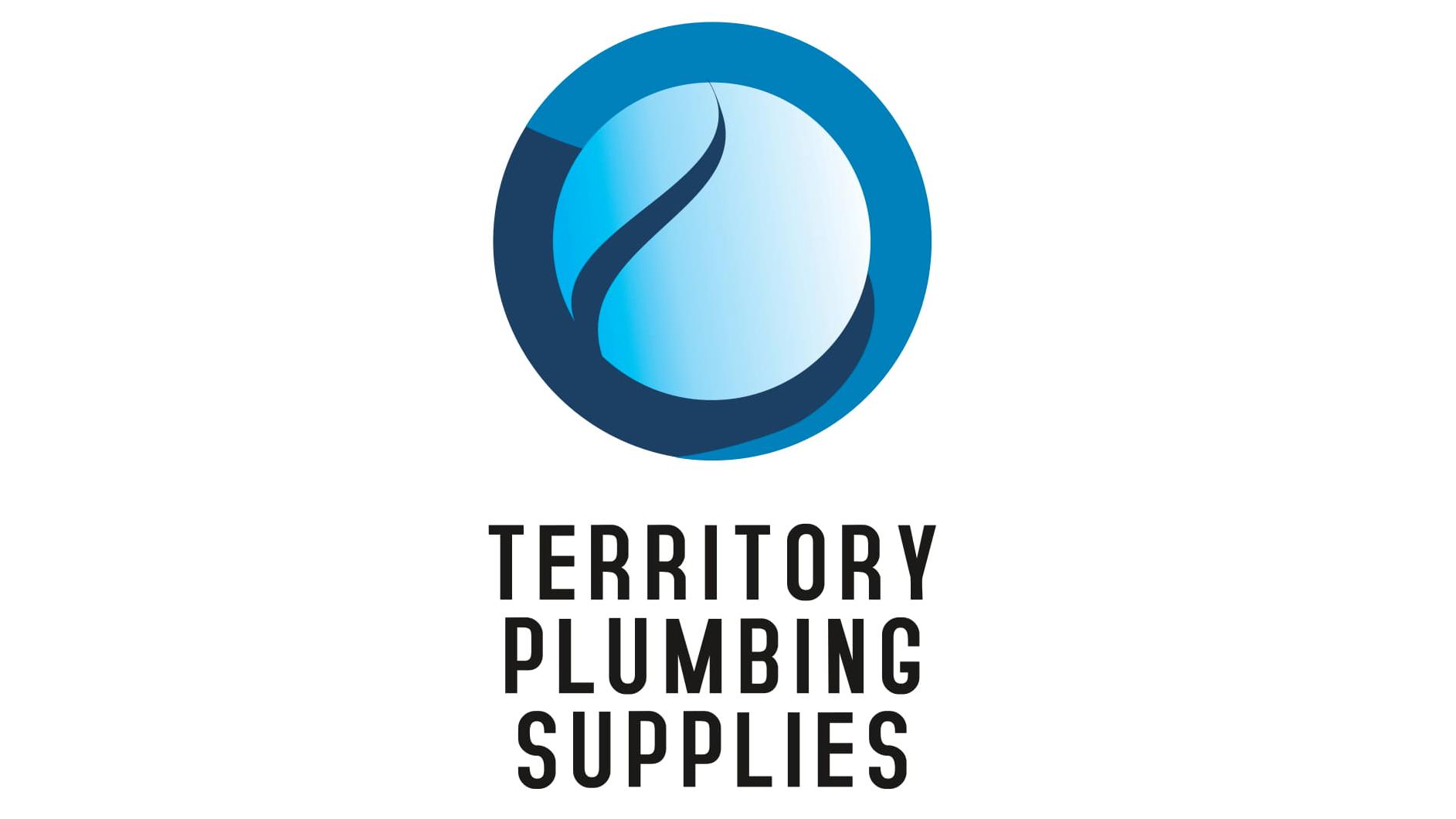 Territory Plumbing Supplies